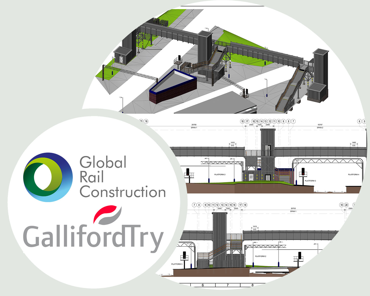 Civils-Contract-with-Galliford-Try