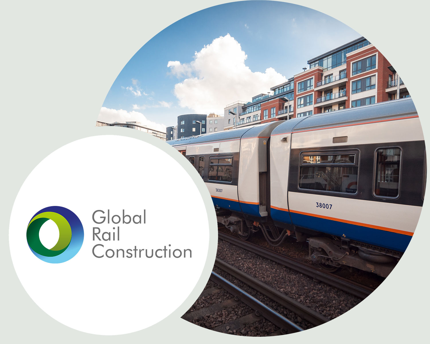 News stories | Global Infrastructure Group