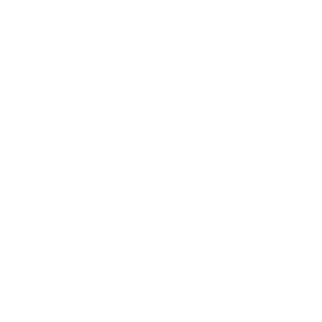 Track Construction
