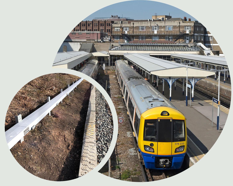 Richmond-to-Gunnersbury-Civils-Works_cirs