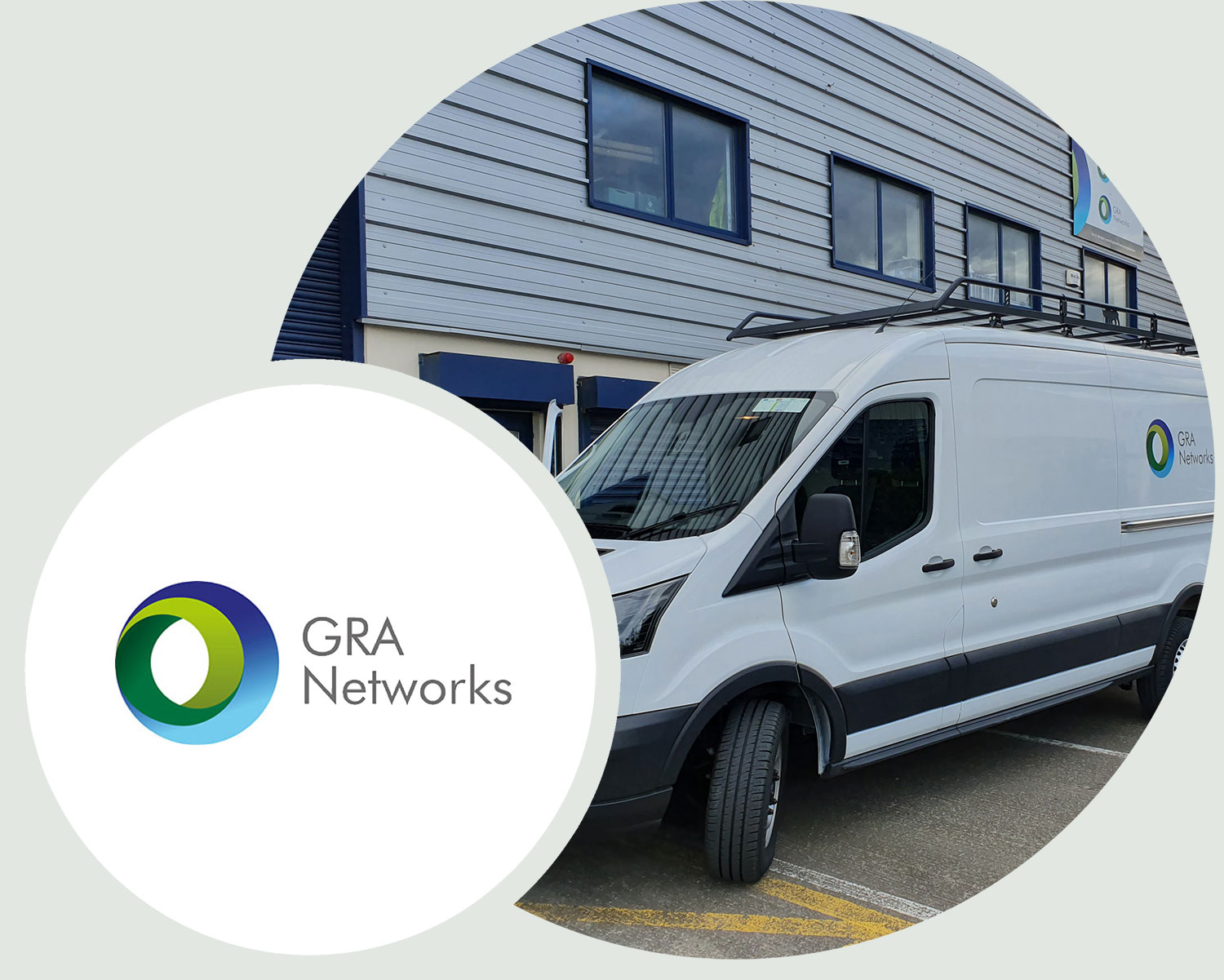 GRA-Networks-Ireland-Fleet-Addition_cirs