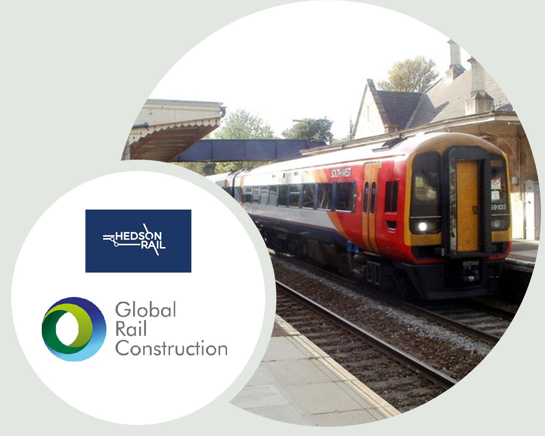 Hedson-Rail-for-Wessex-Track-Framework_cirs