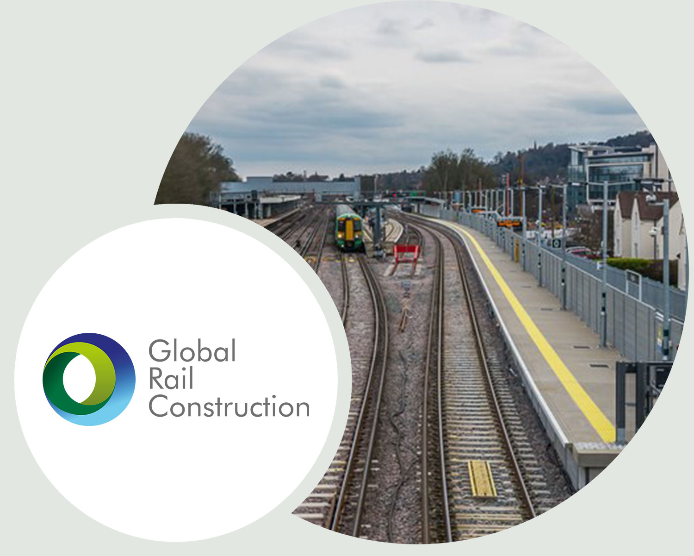 Redhill-Station_cirs