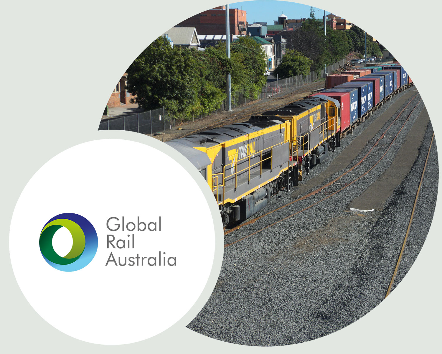 Global-Rail-Australia-Secures-Track-Work-Contract-for-Tas-Rail_cirs