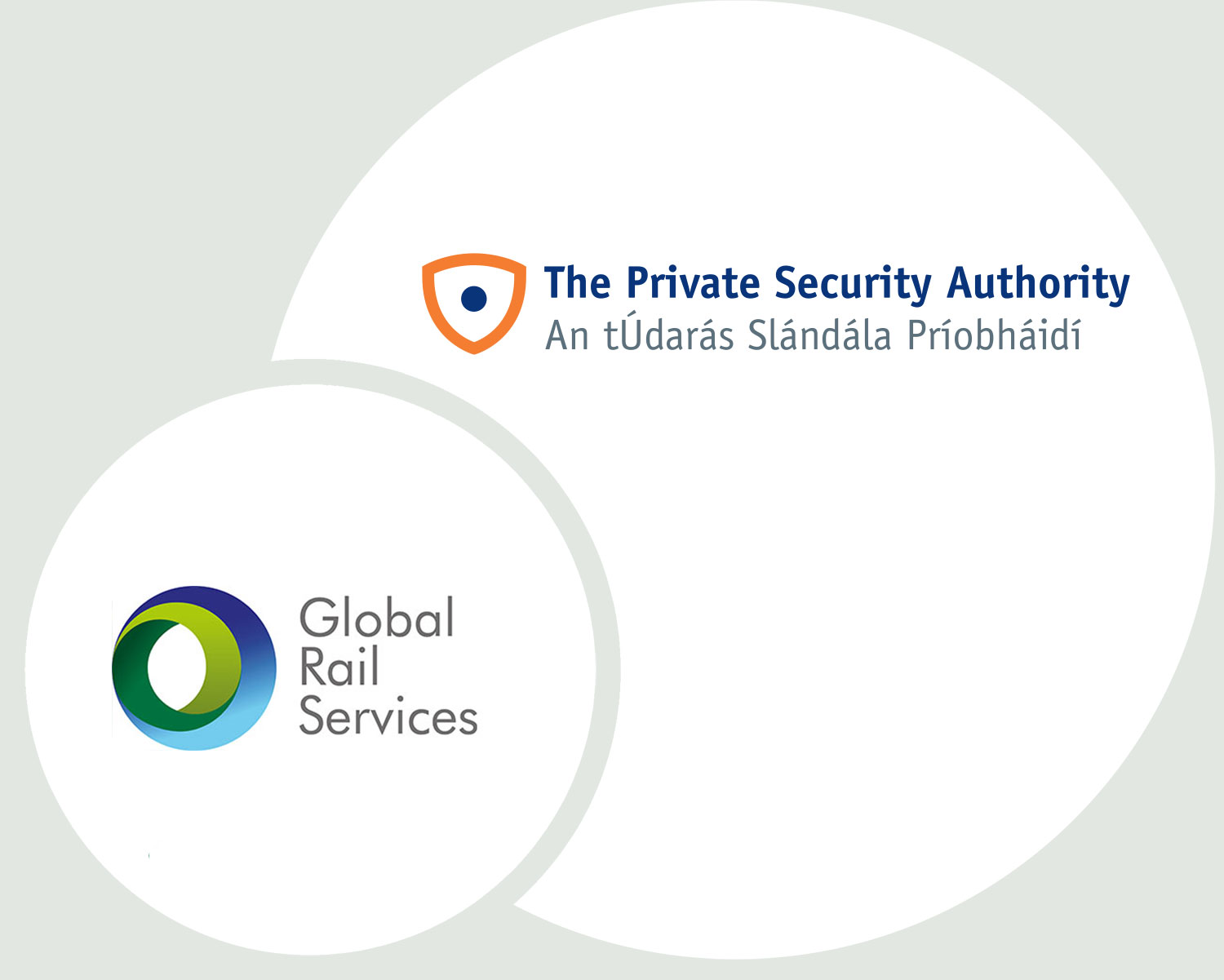 Private-Security-Authority_cirs