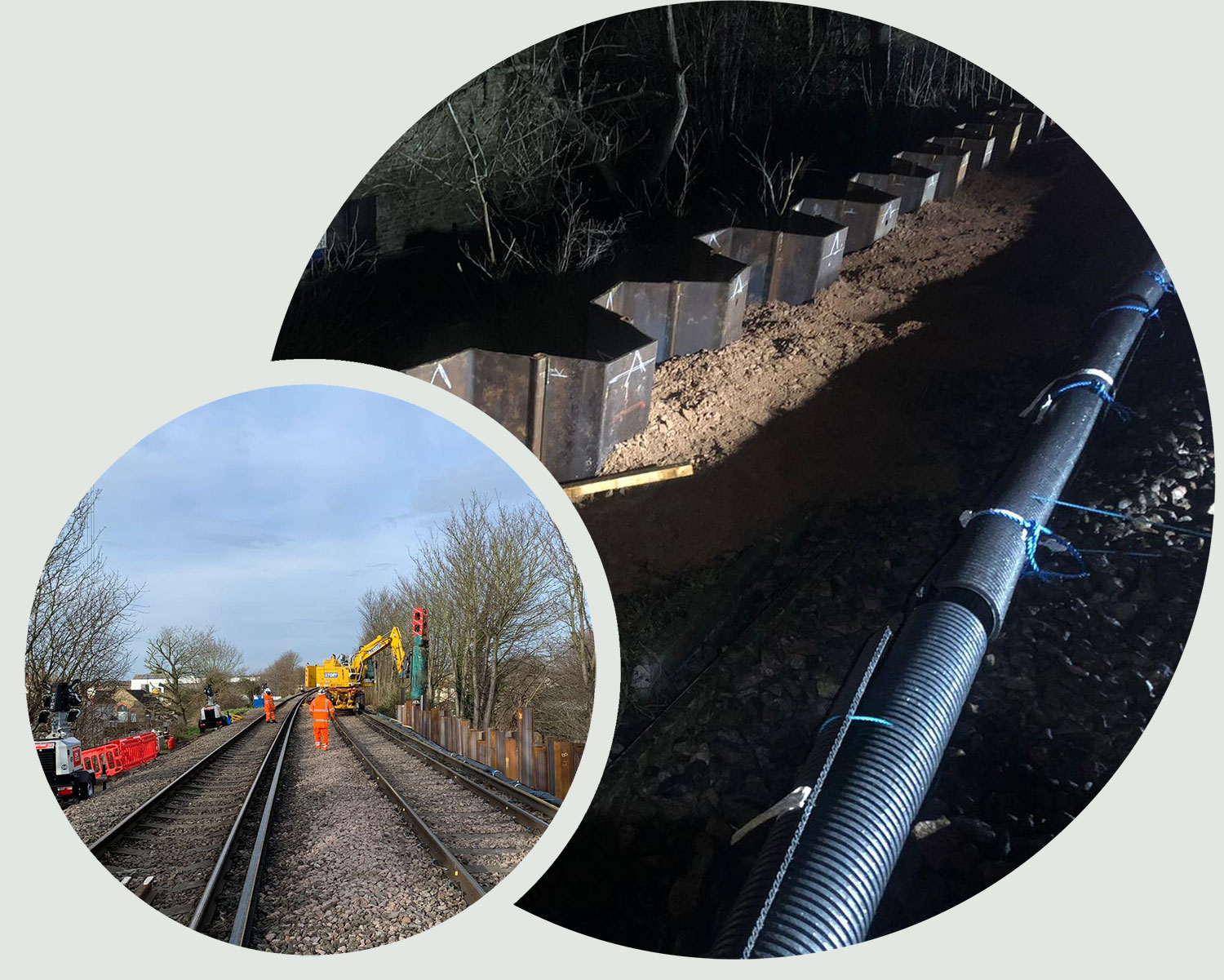Welling-Rail-Project_cirs