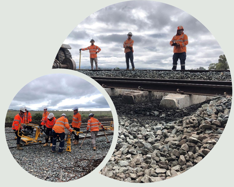 2000m-Track-Renovation_cirs