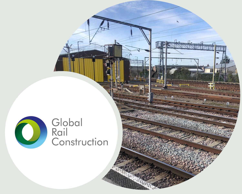 Clacton-Re-signalling-Railway-Civils-Award_cirs